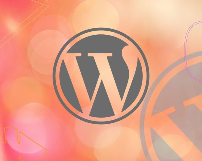 WordPress 入門 | 06.如何安裝 WordPress