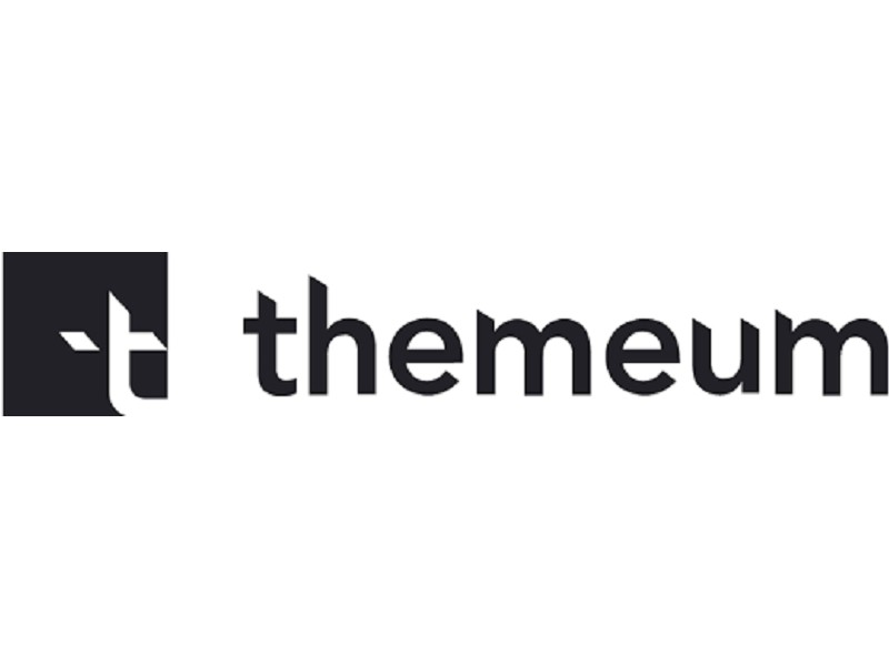 themeum-theme-club